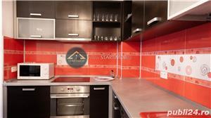 Startimob - Apartament 3 camere Tampa Gardens  - imagine 14