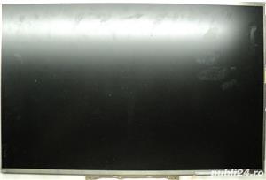 """Display Laptop 15,4"""" LG. Philips Lampa Mate Code: LP1504WU1 - imagine 1"""