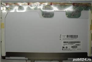 """Display Laptop 15,4"""" LG. Philips Lampa Mate Code: LP1504WU1 - imagine 2"""