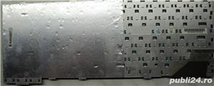 Tastatura Laptop Terra M7521 CODE: R0503927 - imagine 2