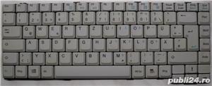 Tastatura Laptop Terra M7521 CODE: R0503927 - imagine 1