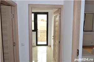 Apartament de vanzare Iasi Miroslava,32000 EUR negociabil  - imagine 3