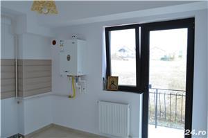 Apartament de vanzare Iasi Miroslava,32000 EUR negociabil  - imagine 2