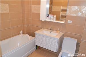 Apartament de vanzare Iasi Miroslava,32000 EUR negociabil  - imagine 5