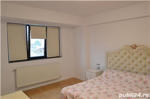 Apartament de vanzare Iasi Miroslava,32000 EUR negociabil  - imagine 1