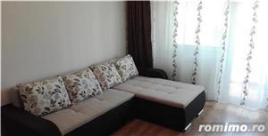 Apartament Sagului 1 camera - imagine 5