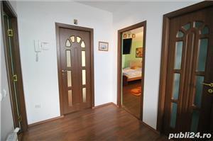 Vila de vanzare Iasi Dancas - imagine 11