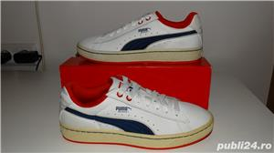 Puma Basket size 40 - imagine 3