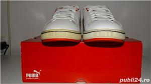 Puma Basket size 40 - imagine 9