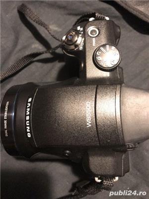 Camera foto - imagine 4