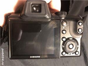 Camera foto - imagine 5