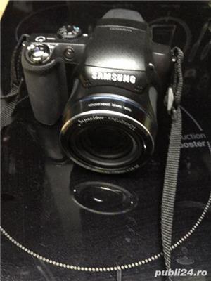 Camera foto - imagine 2