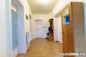 Casă / Vilă cu 4 camere de vânzare în zona Aradul Nou - imagine 3