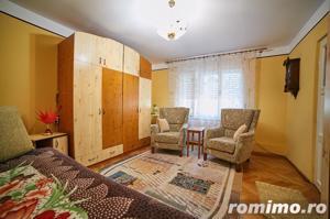 Vilă cu 3 apartamente în zona Functionarilor - imagine 7