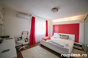 Vilă cu 3 apartamente în zona Functionarilor - imagine 4