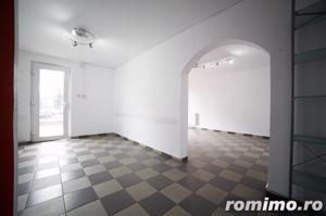 Spatiu comercial in zona Garii - imagine 2