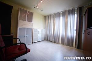 Spatiu comercial in zona Garii - imagine 3