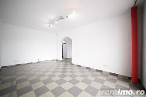 Spatiu comercial in zona Garii - imagine 14