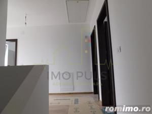 1/2 Duplex - Constructie noua la asfalt - imagine 10