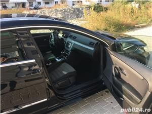 Vw passat cc - imagine 13