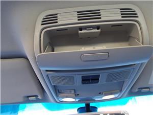 Vw passat  B7 170 cp 2012 cutie manuala 6 trepte inmatriculata,garaj,impecabila. - imagine 6