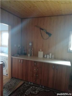 Vând cabana la Mărișel  - imagine 6