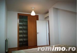 Apartament in zona de Nord, Pipera. - imagine 8