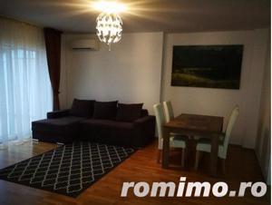 Apartament in zona de Nord, Pipera. - imagine 4