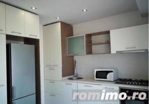 Apartament in zona de Nord, Pipera. - imagine 2