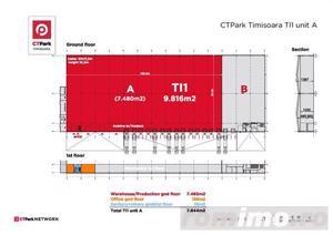 CTP1 - imagine 4