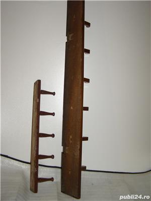 Cuiere taranesti - imagine 2