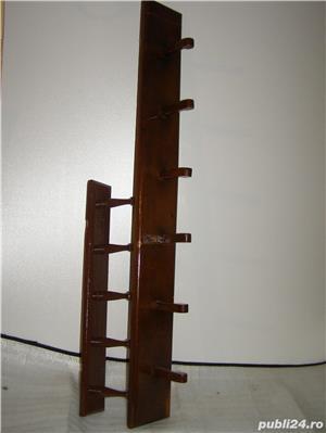 Cuiere taranesti - imagine 3