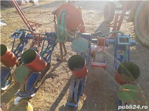 Tractor si utilaje agricole - imagine 5