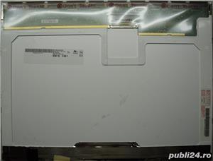 """Display Laptop 15"""" Lampa Mate Code: B150XG02 V.4 - imagine 2"""