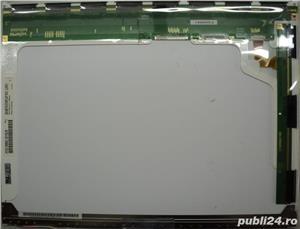 """Display Laptop 15"""" QUANTA Lampa Mate Code: QD15XL06 - imagine 2"""