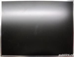 """Display Laptop 15"""" QUANTA Lampa Mate Code: QD15XL06 - imagine 1"""