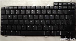 Tastatura Laptop HP 9000 CODE: AEKT1PF010 - imagine 1
