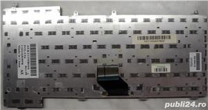 Tastatura Laptop HP 9000 CODE: AEKT1PF010 - imagine 2
