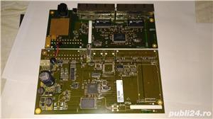 Placi AT&S MX LE 94-0 - imagine 1