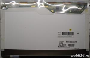 """Display Laptop 14,1"""" LG Lampa Mate Code: LP141WX3 (TL)(A4) - imagine 2"""