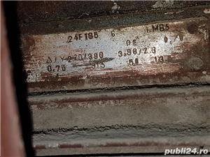 Malaxor beton - imagine 7