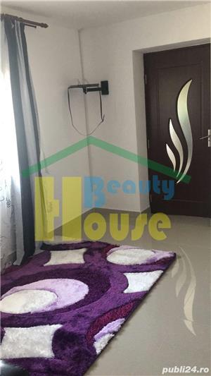 Casa si teren, zona Bariera Mahmudiei - imagine 8