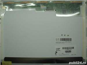 """Display Laptop 15"""" LG Lampa Mate Code: LP150X08 (TL)(AC) - imagine 2"""