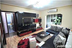 Lipovei, 2 camere, confort I - imagine 1