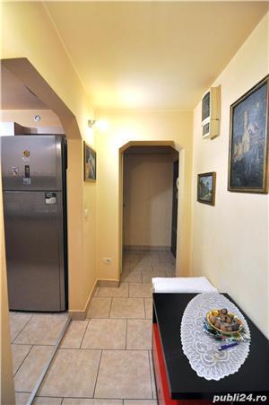 Lipovei, 2 camere, confort I - imagine 9