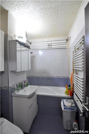 Lipovei, 2 camere, confort I - imagine 12