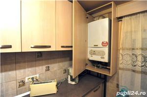 Lipovei, 2 camere, confort I - imagine 13
