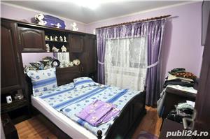 Lipovei, 2 camere, confort I - imagine 4