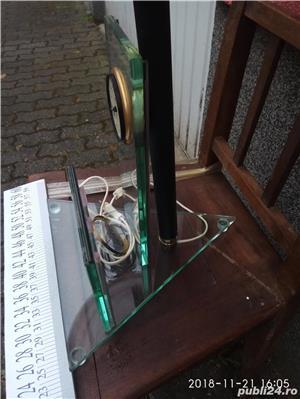 Vand lampa - imagine 2