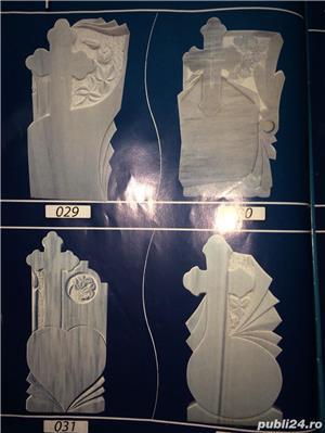 Cruci De Marmura - imagine 8
